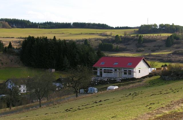 Rockeskyll 216