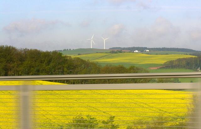 5mei.dagtrip.Eifel 001