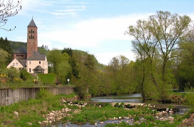 5mei.dagtrip.Eifel 056
