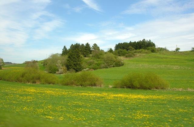 5mei.dagtrip.Eifel 065