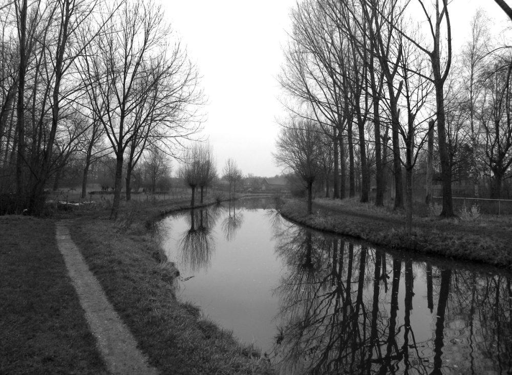 Geleenbeek Sittard