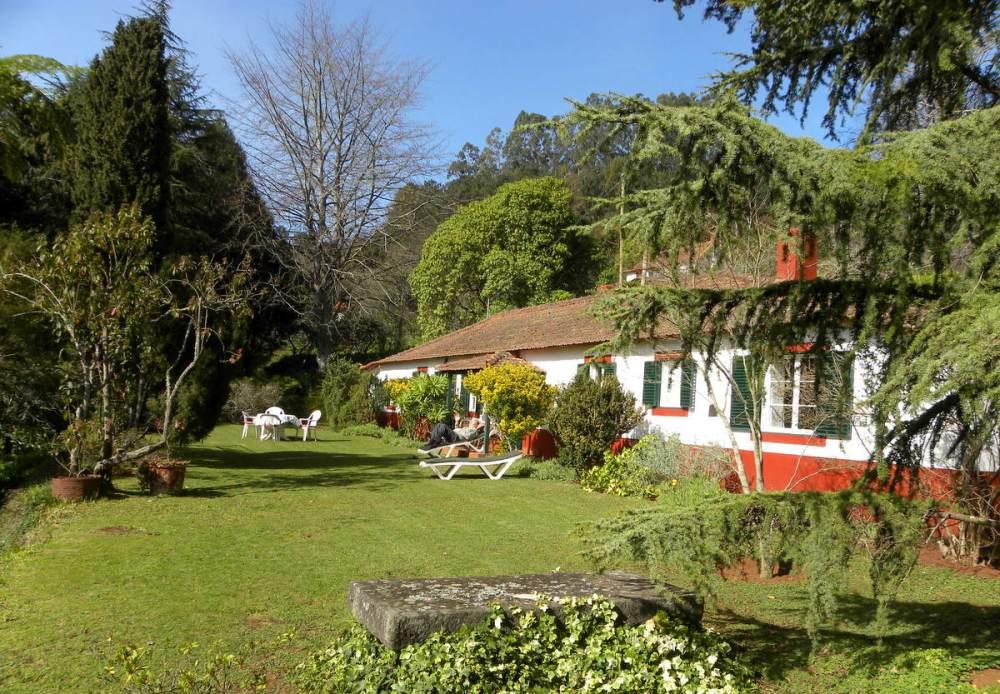 onze bungalow