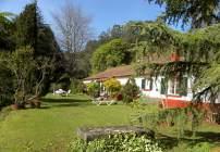 Casas Valleparaízo