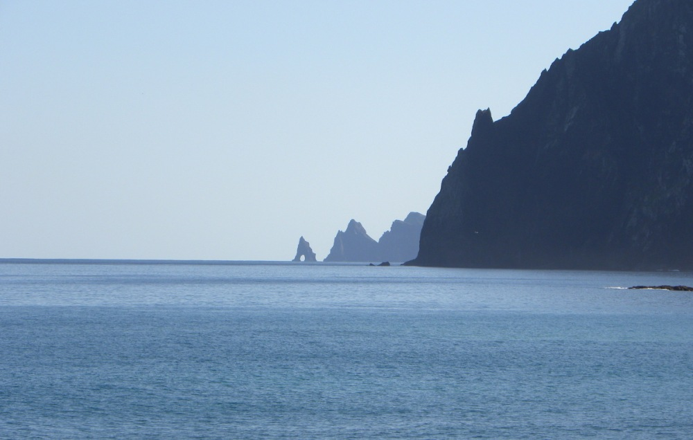 Madeira.17jan. 016