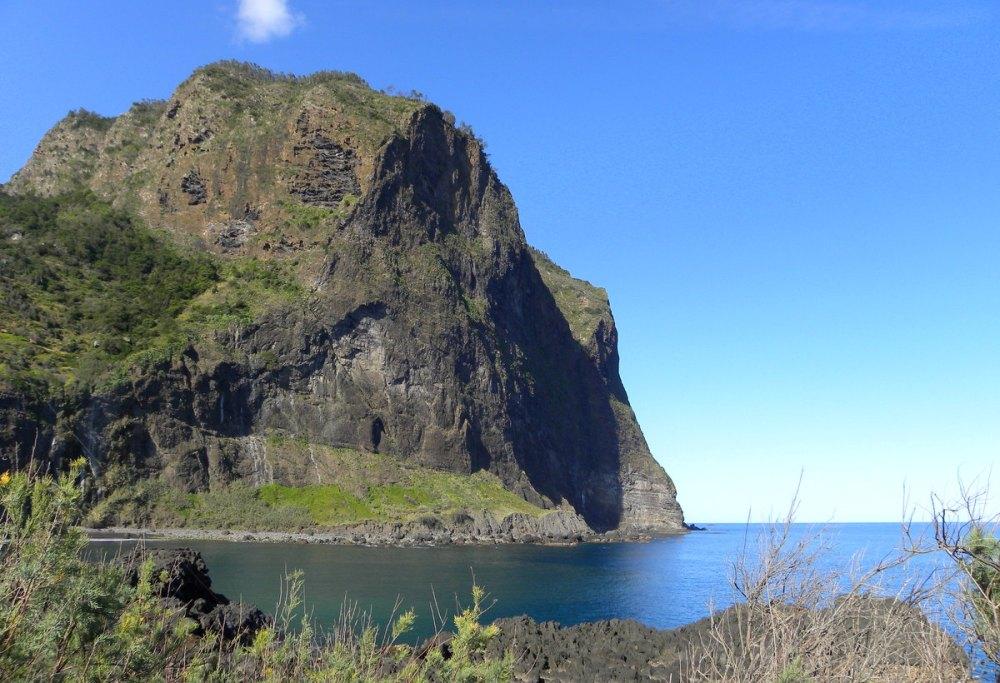 Madeira.17jan. 041