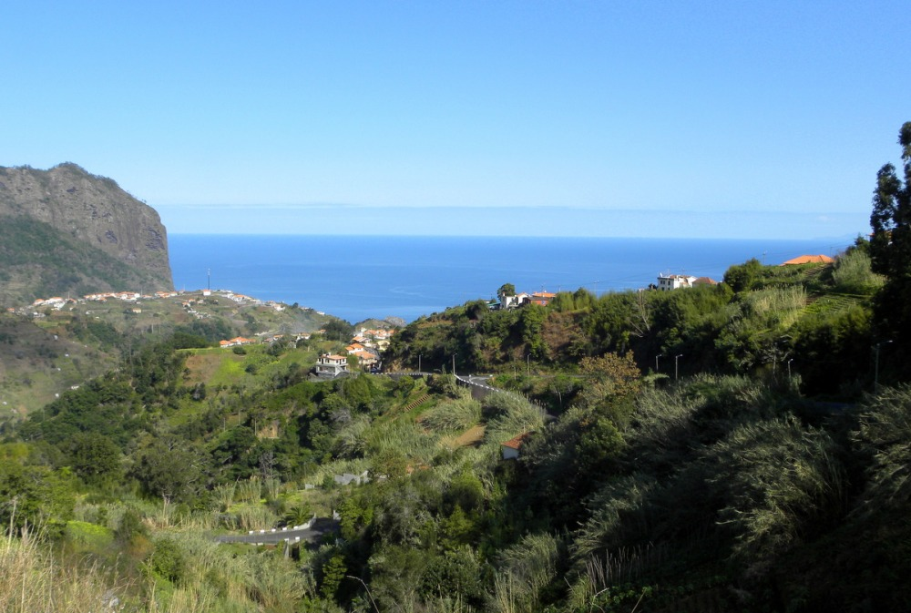 Madeira.17jan. 058