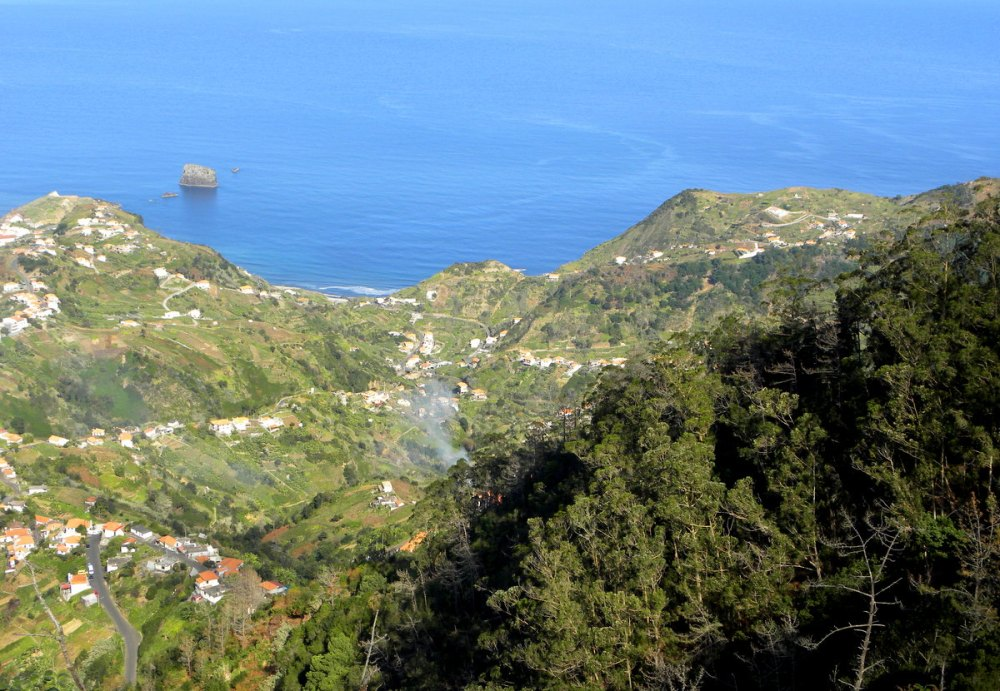 Madeira.17jan. 061