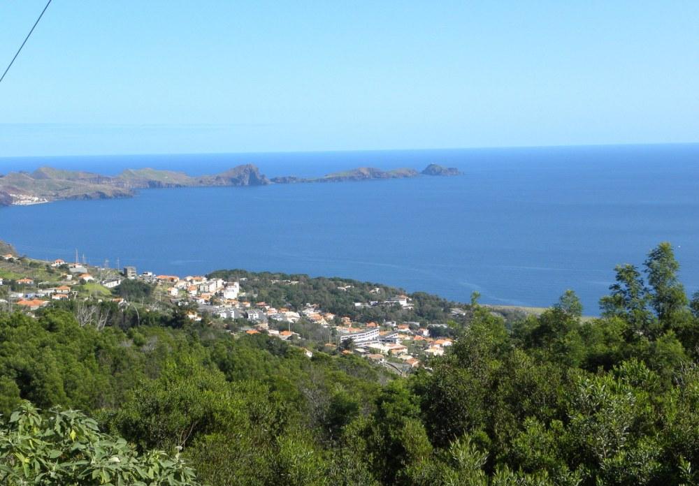 Madeira.17jan. 069