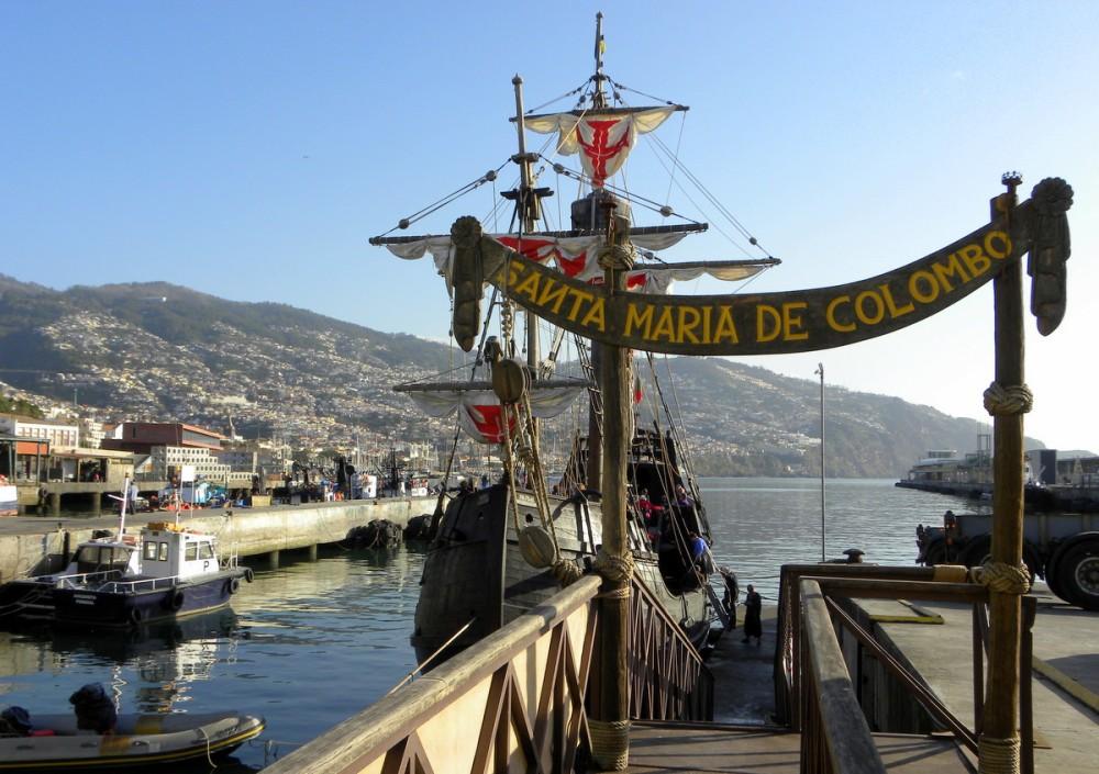 Madeira.18jan. 033