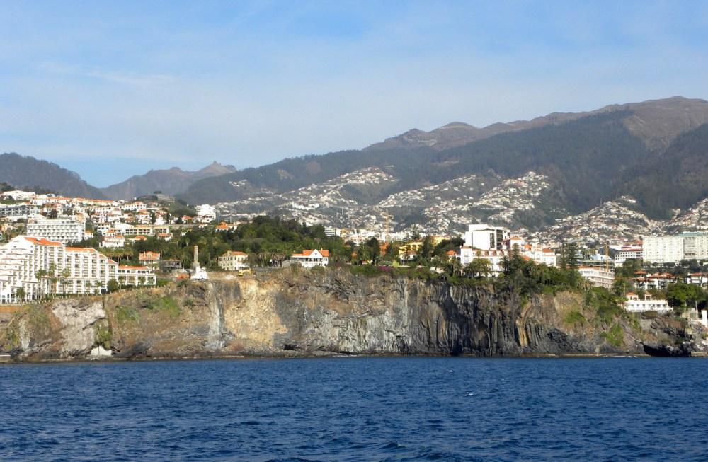 Madeira.18jan. 051