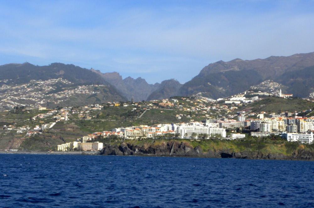 Madeira.18jan. 056
