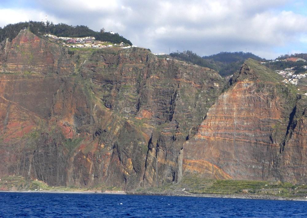 Madeira.18jan. 079