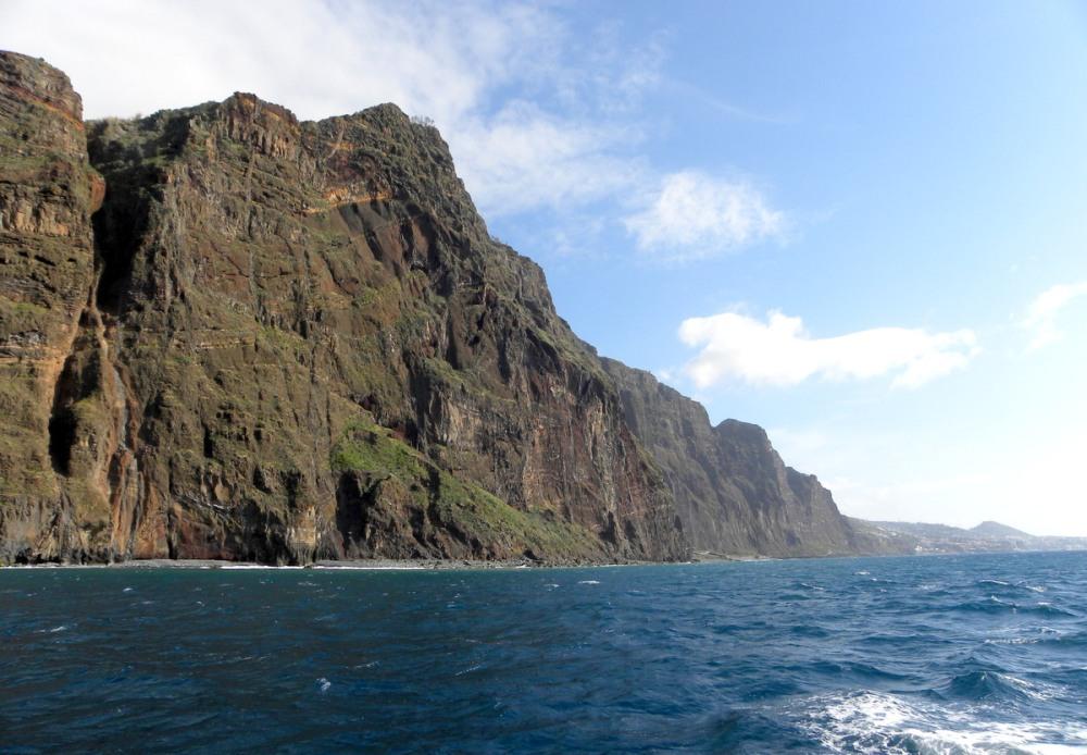 Madeira.18jan. 094