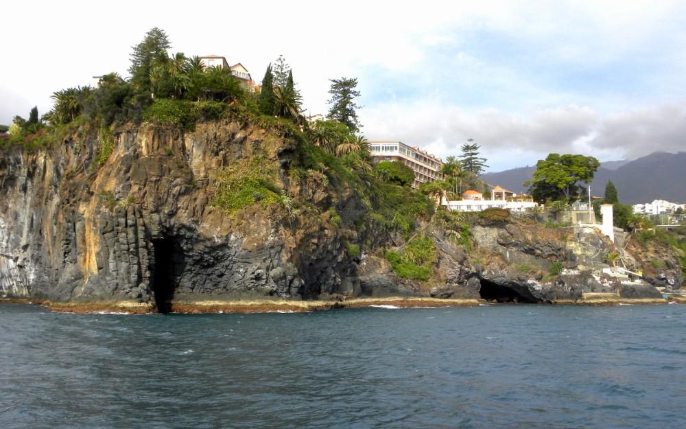 Madeira.18jan. 116