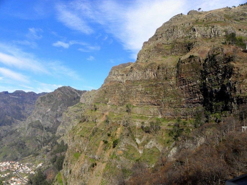 Madeira.18jan. 173