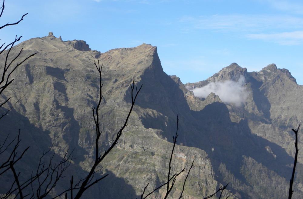 Madeira.18jan. 191