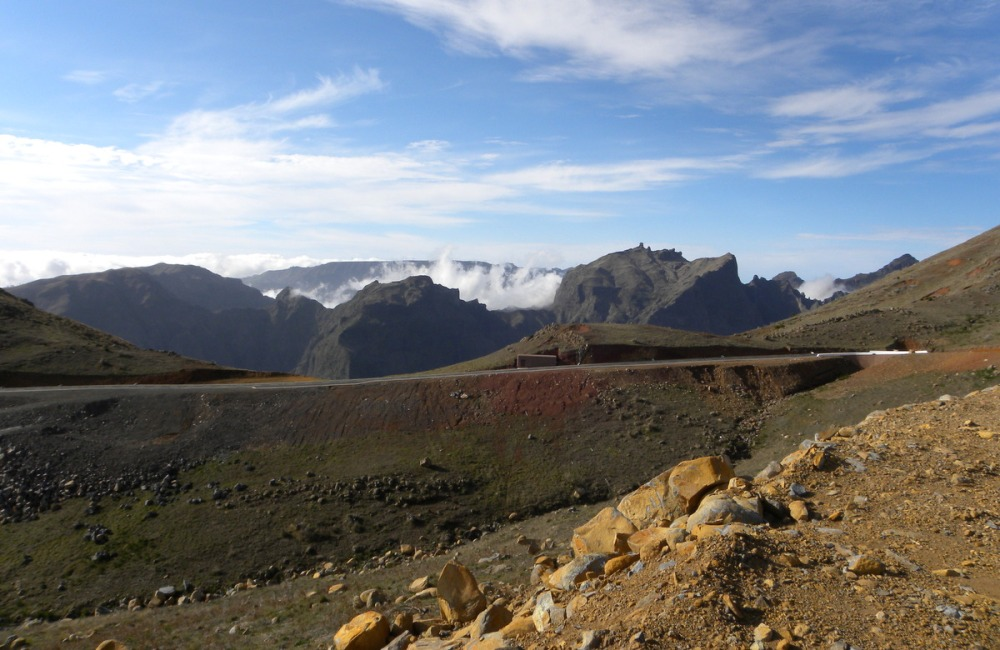 Madeira.18jan. 197