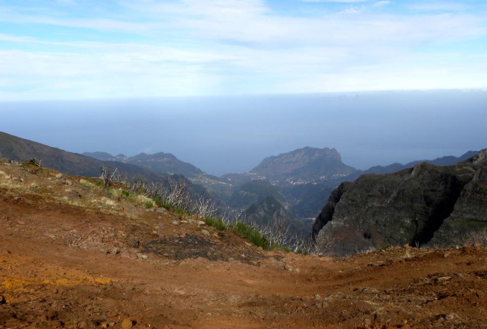 Madeira.18jan. 213