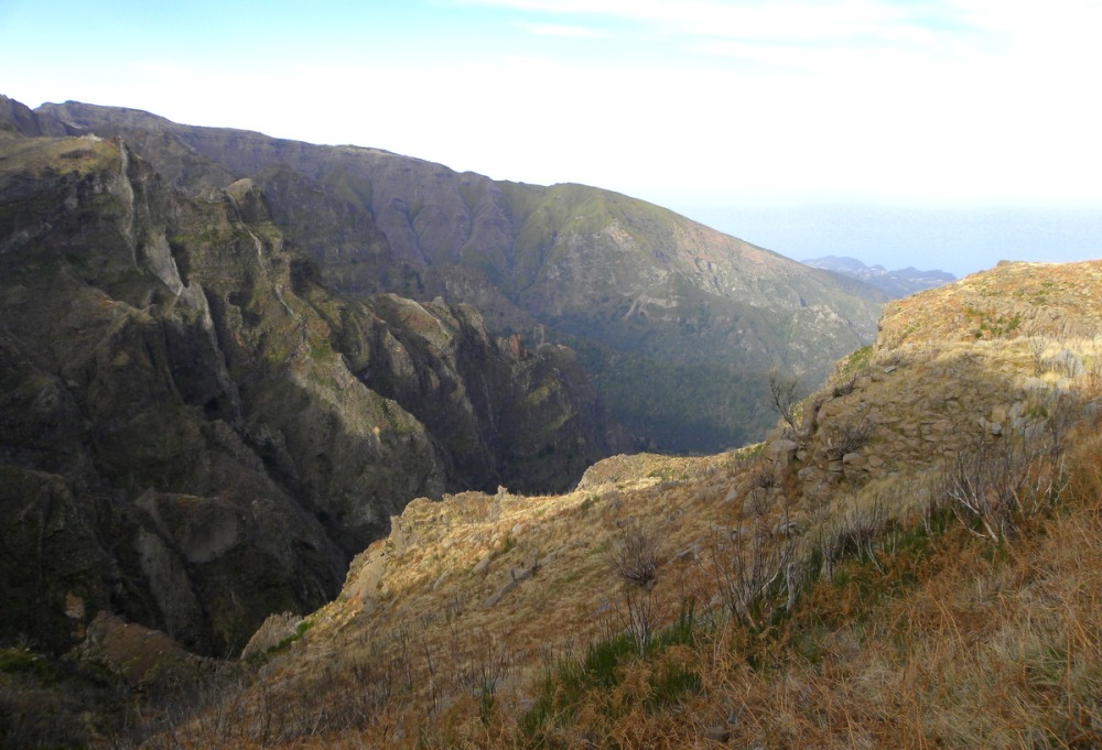Madeira.18jan. 215