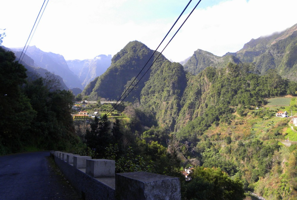 Madeira 199