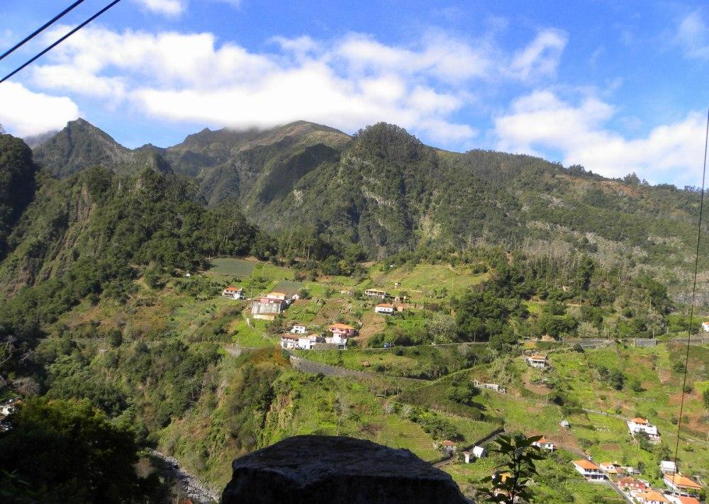 Madeira 200