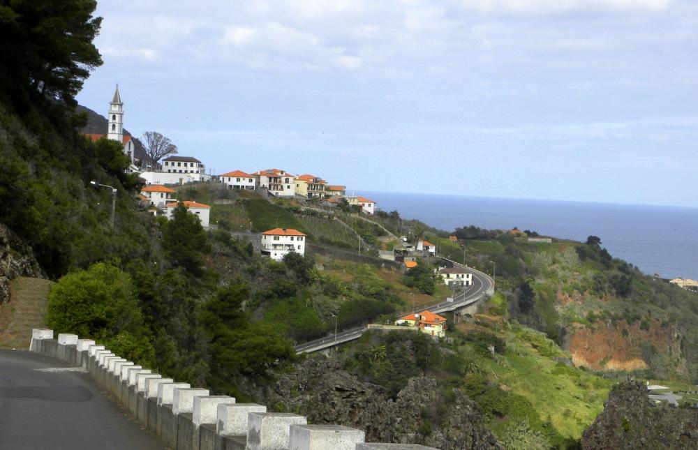 Madeira 209