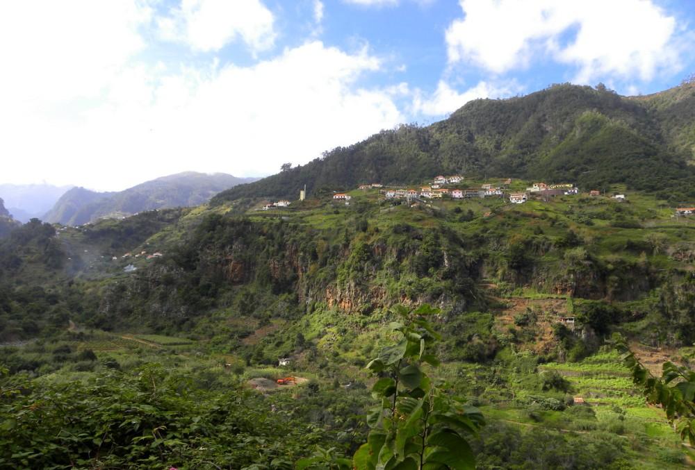 Madeira 211