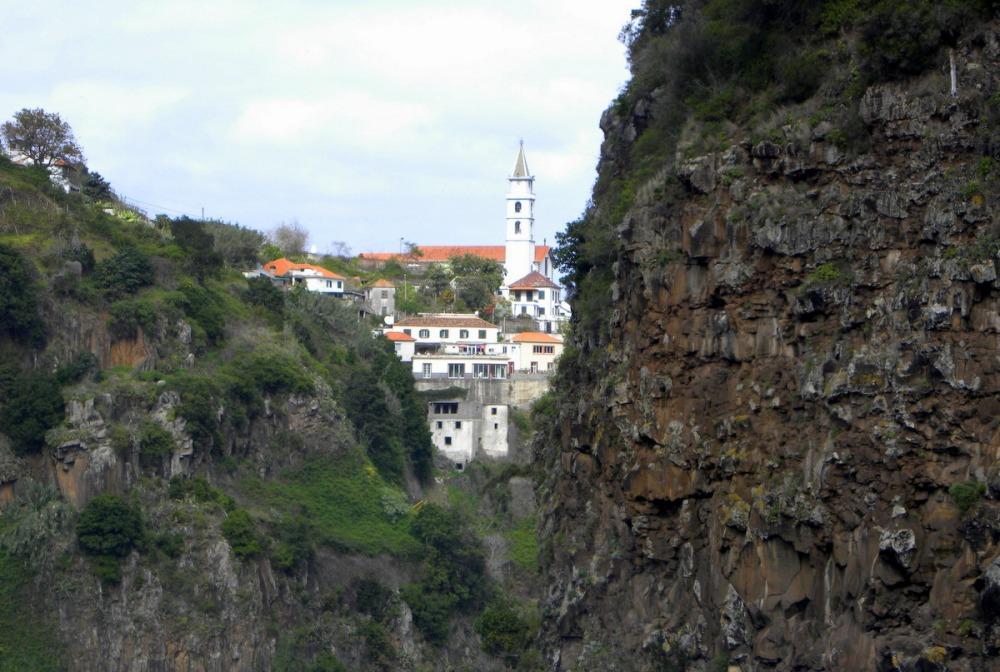Madeira 212
