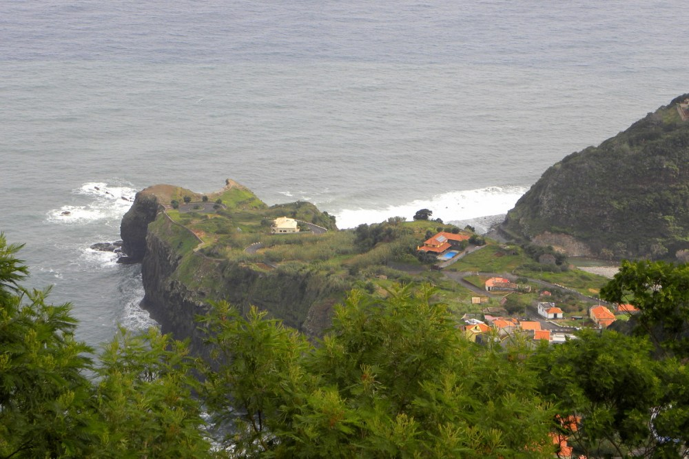 Madeira 216