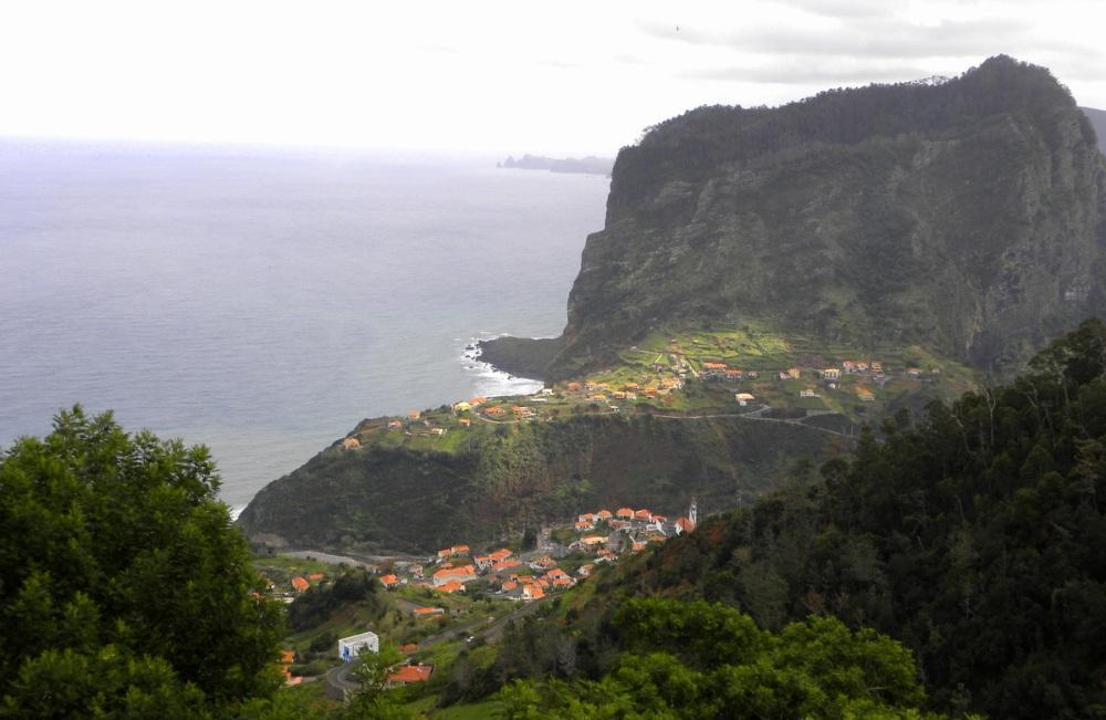 Madeira 220