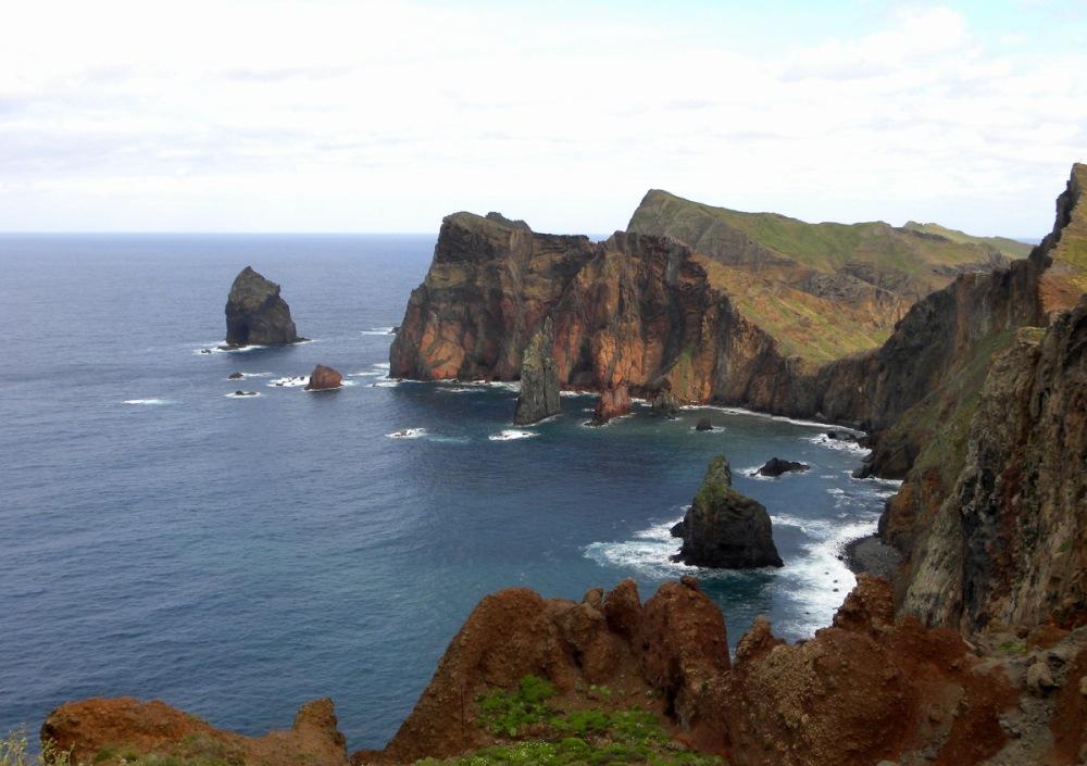 Madeira 291