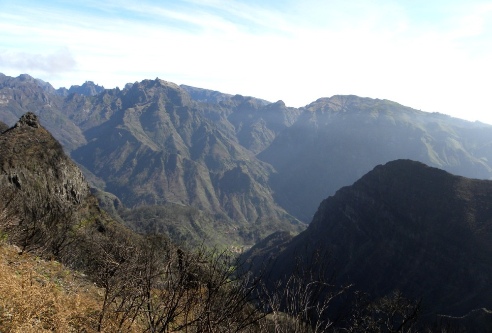 Madeira 476
