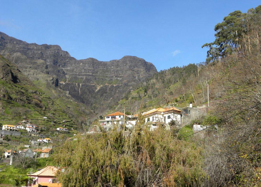 Madeira 516
