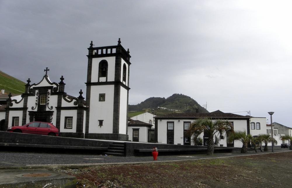 AzorenSaoMiguel.13april2013 042