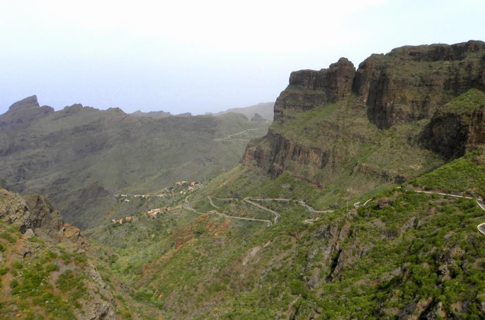Tenerife 21april2013 023