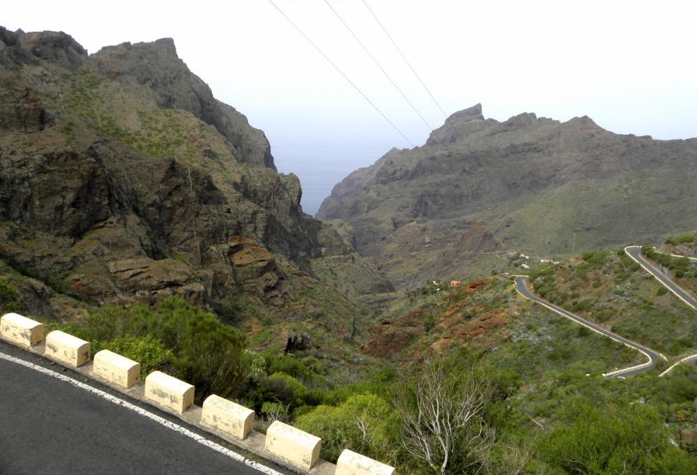 Tenerife 21april2013 031
