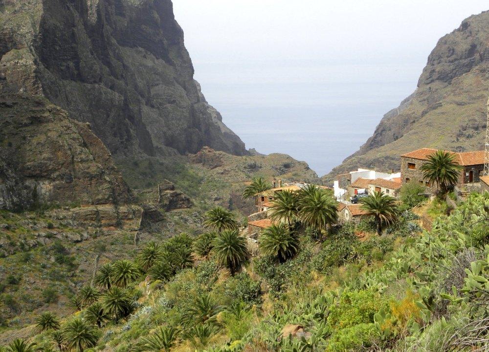 Tenerife 21april2013 035