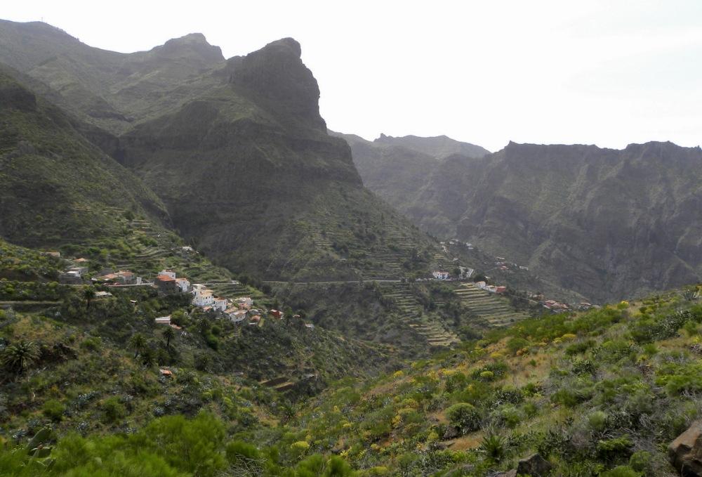 Tenerife 21april2013 039