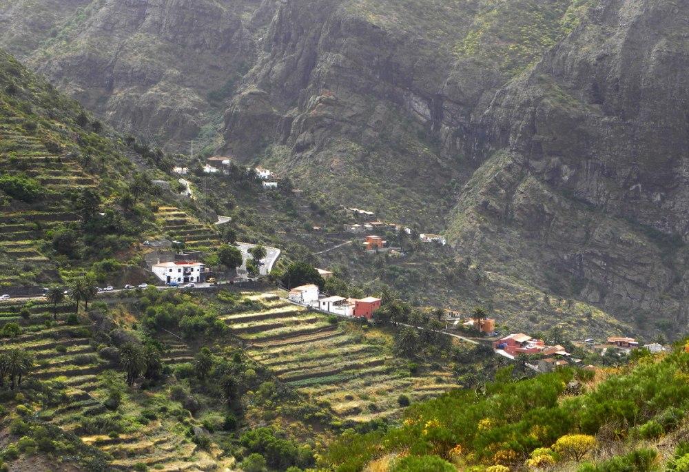 Tenerife 21april2013 041