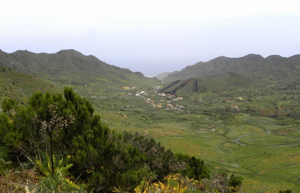 Tenerife 21april2013 052
