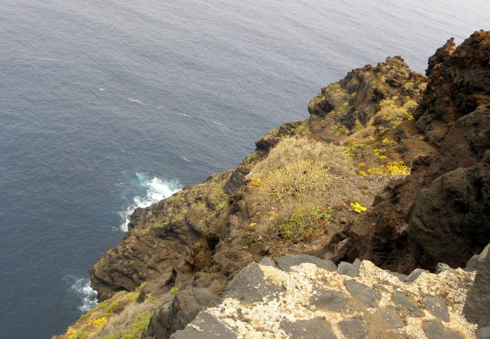 Tenerife 21april2013 069