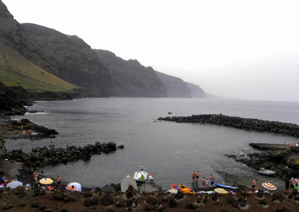 Tenerife 21april2013 088