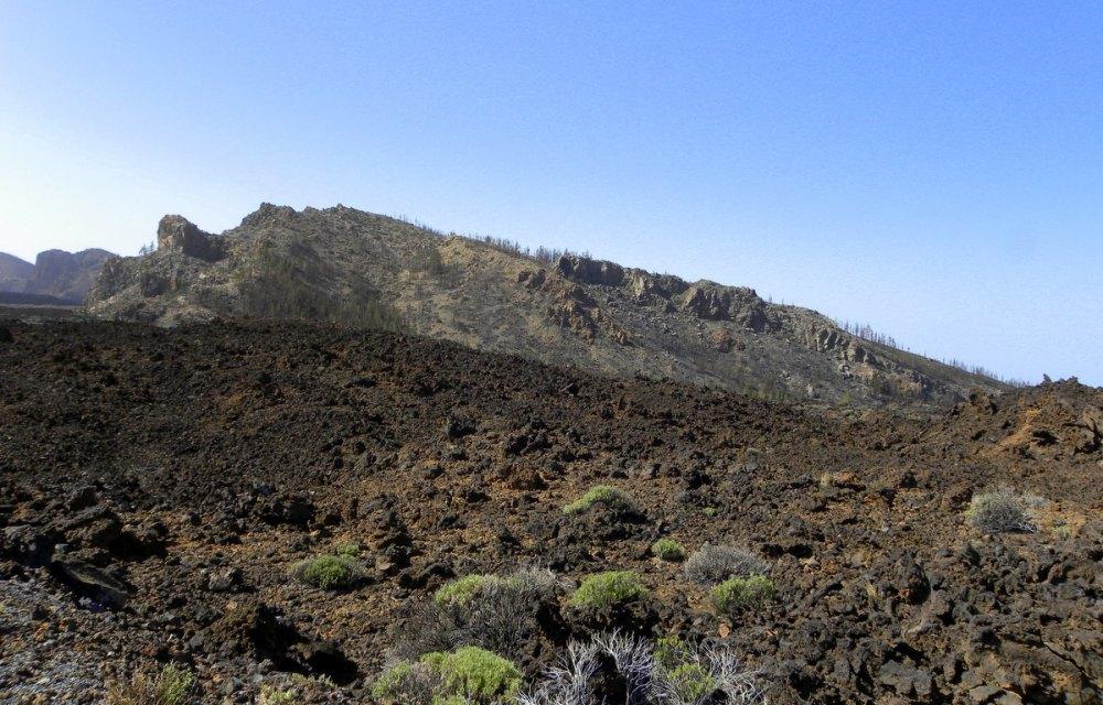 Tenerife 22april2013 027