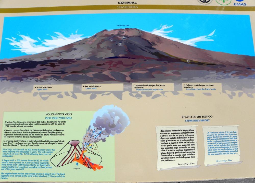 Tenerife 22april2013 035