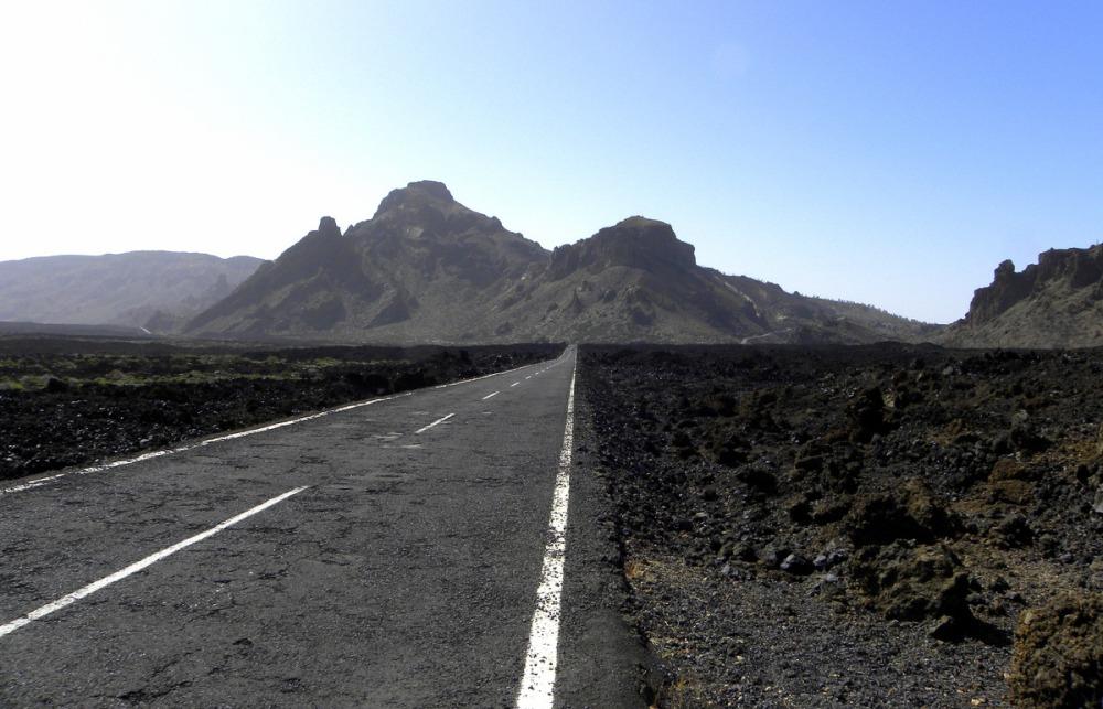 Tenerife 22april2013 037