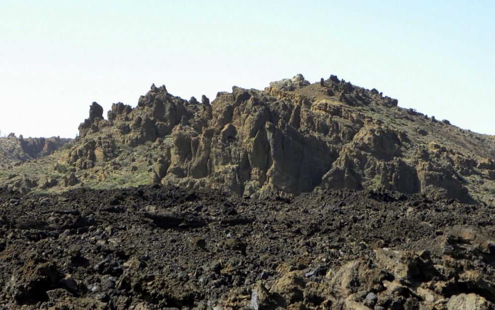 Tenerife 22april2013 044
