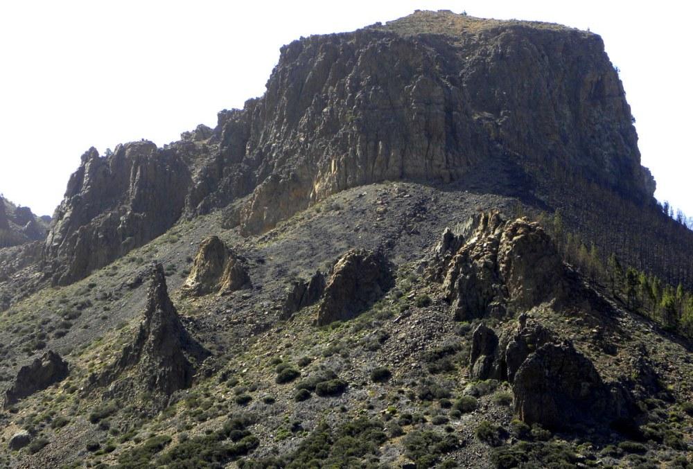 Tenerife 22april2013 046