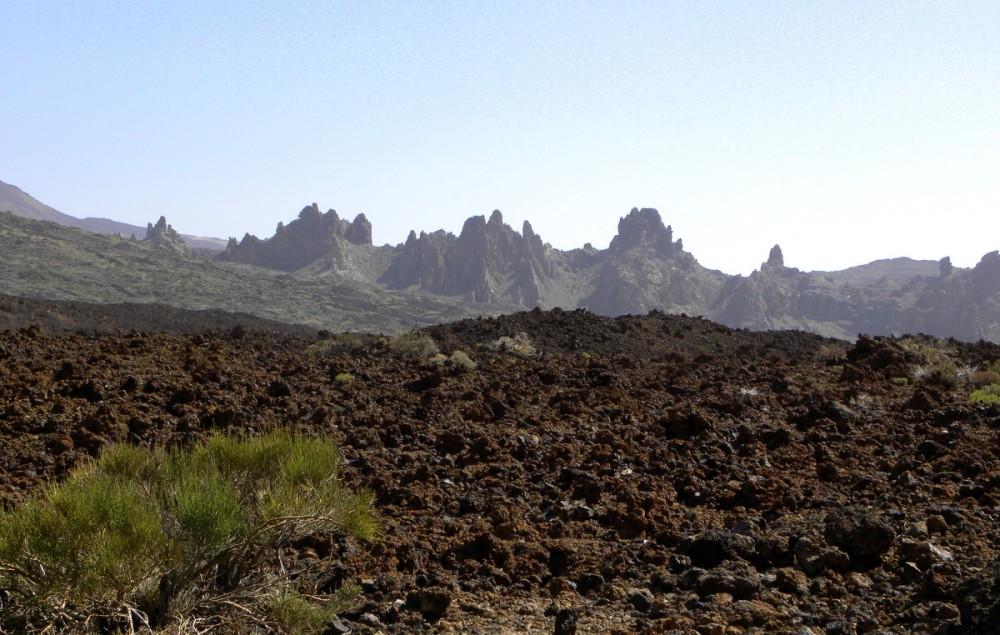 Tenerife 22april2013 063