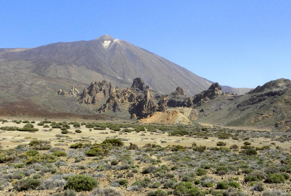 Tenerife 22april2013 076