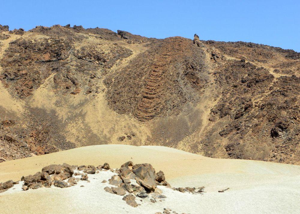 Tenerife 22april2013 088